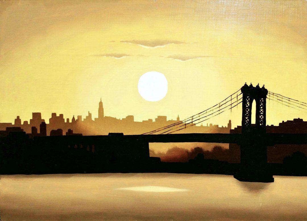 New-York」油彩4号1905-10.jpg