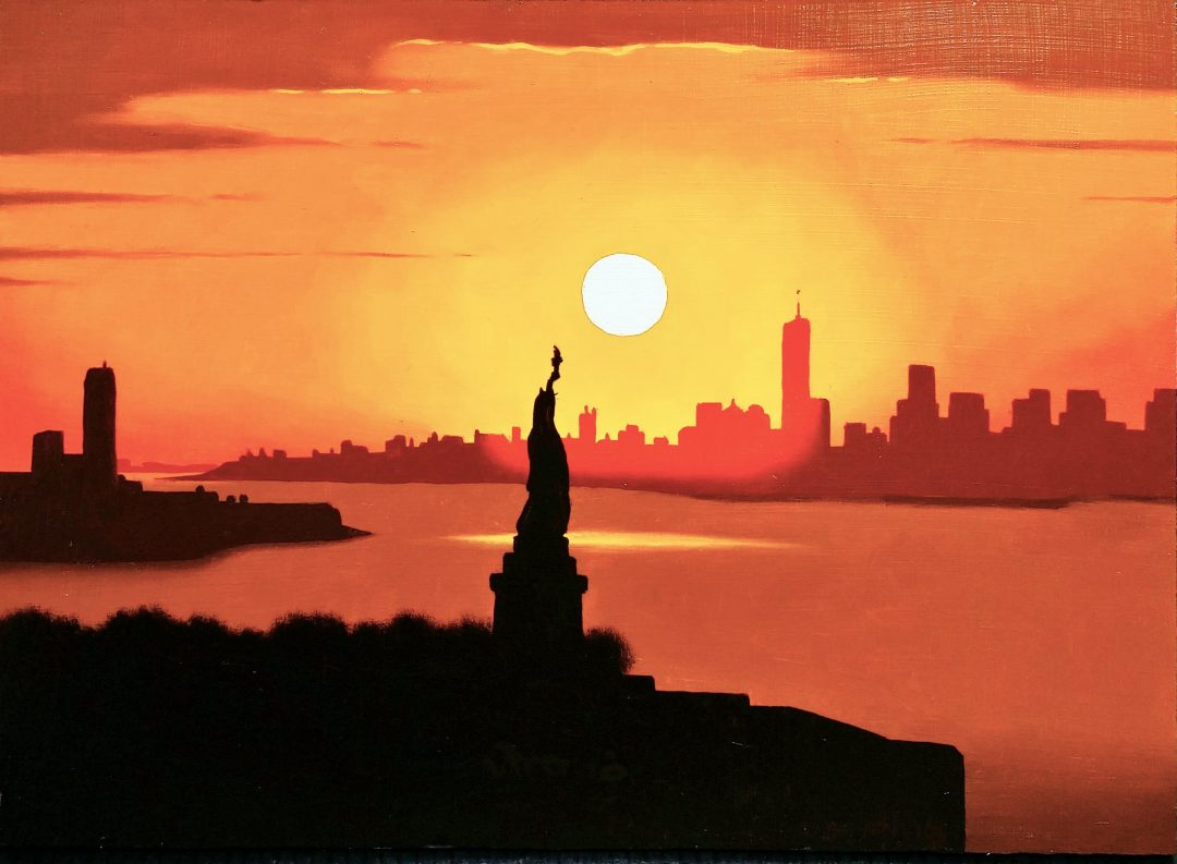 New-York」油彩4号1905-12.jpg