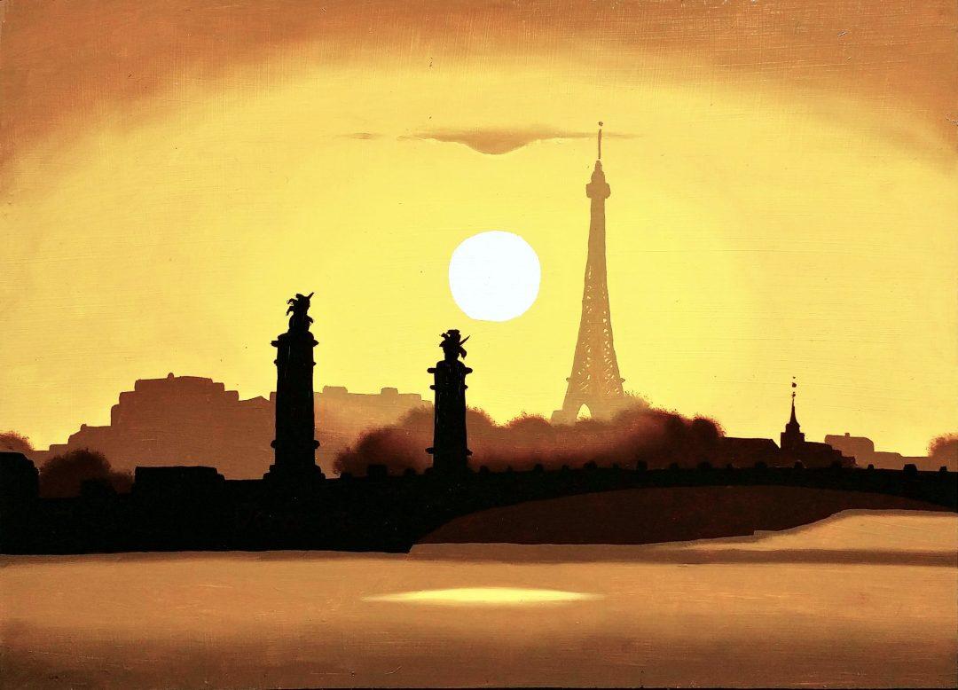 Paris」油彩4号1905-13.jpg