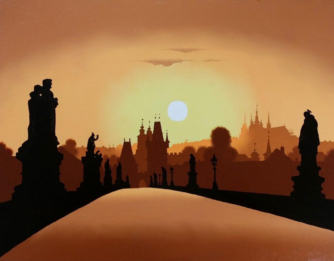 Prague」油彩6号2002-031.jpg