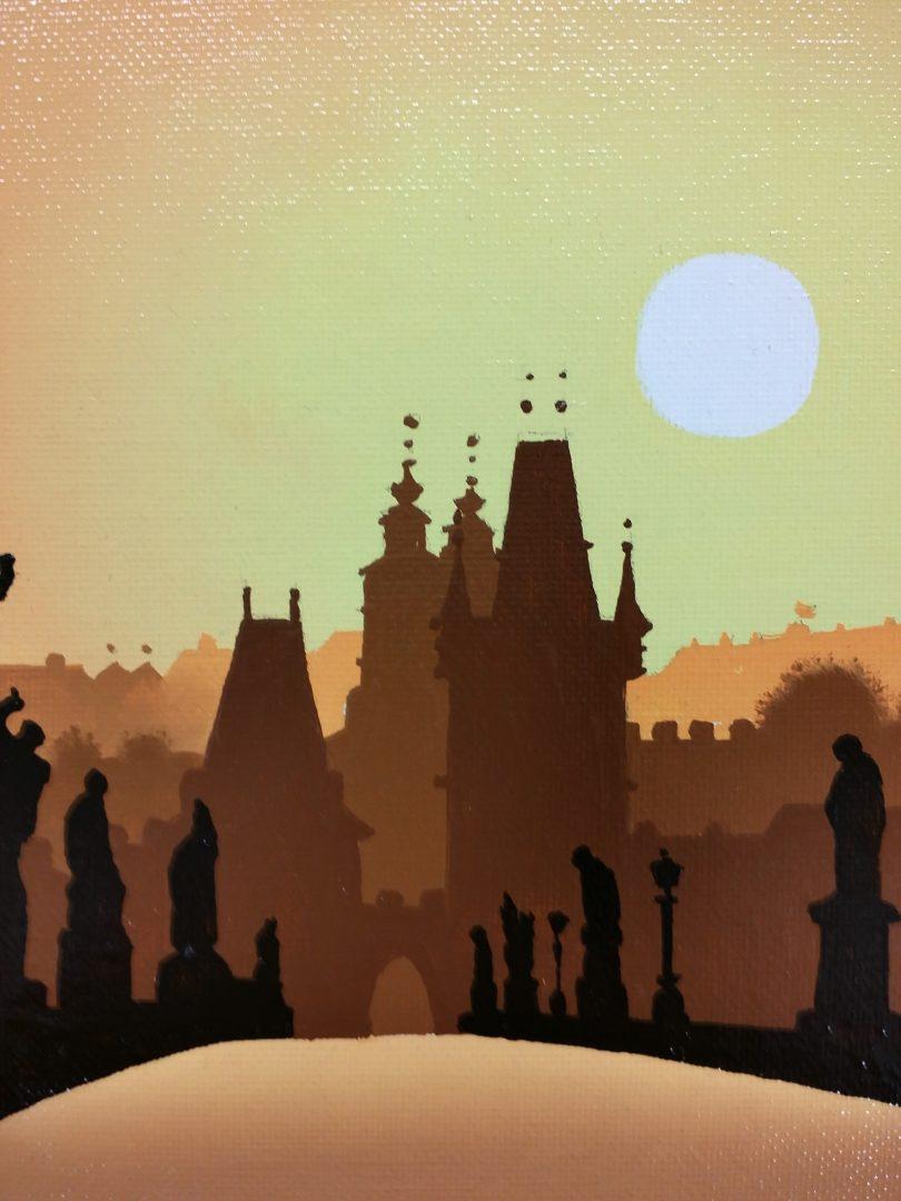 Prague」油彩6号2002-033.jpg