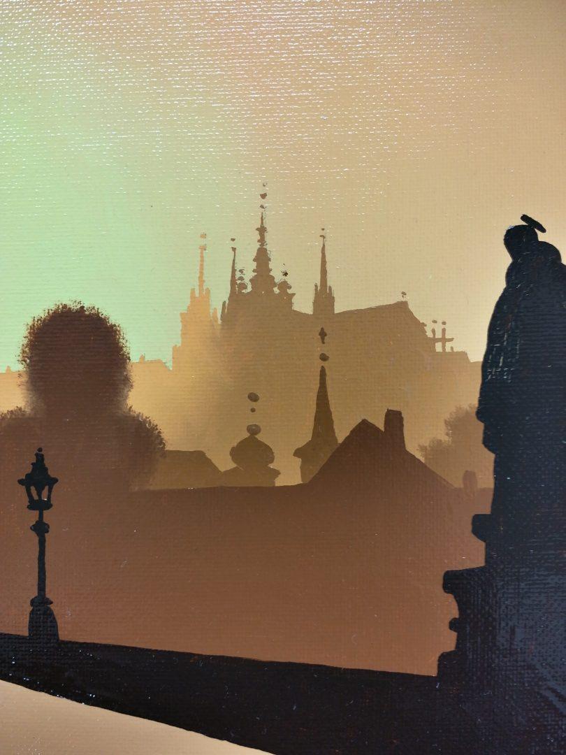 Prague」油彩6号2002-034.jpg