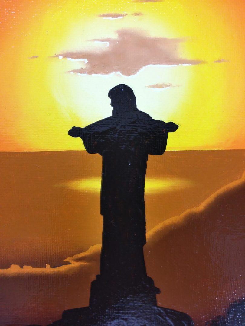 Rio-de-Janeiro」油彩SM2002-052.jpg