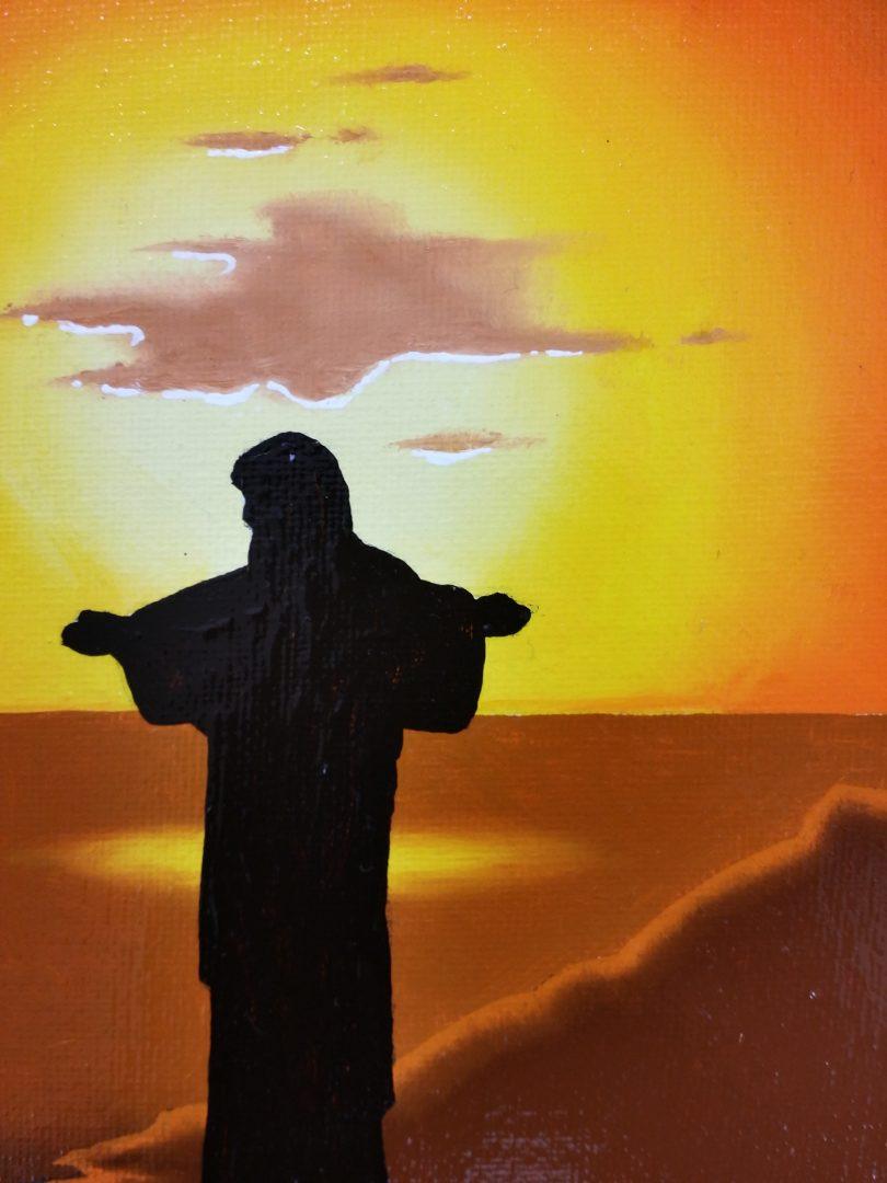 Rio-de-Janeiro」油彩SM2002-053.jpg
