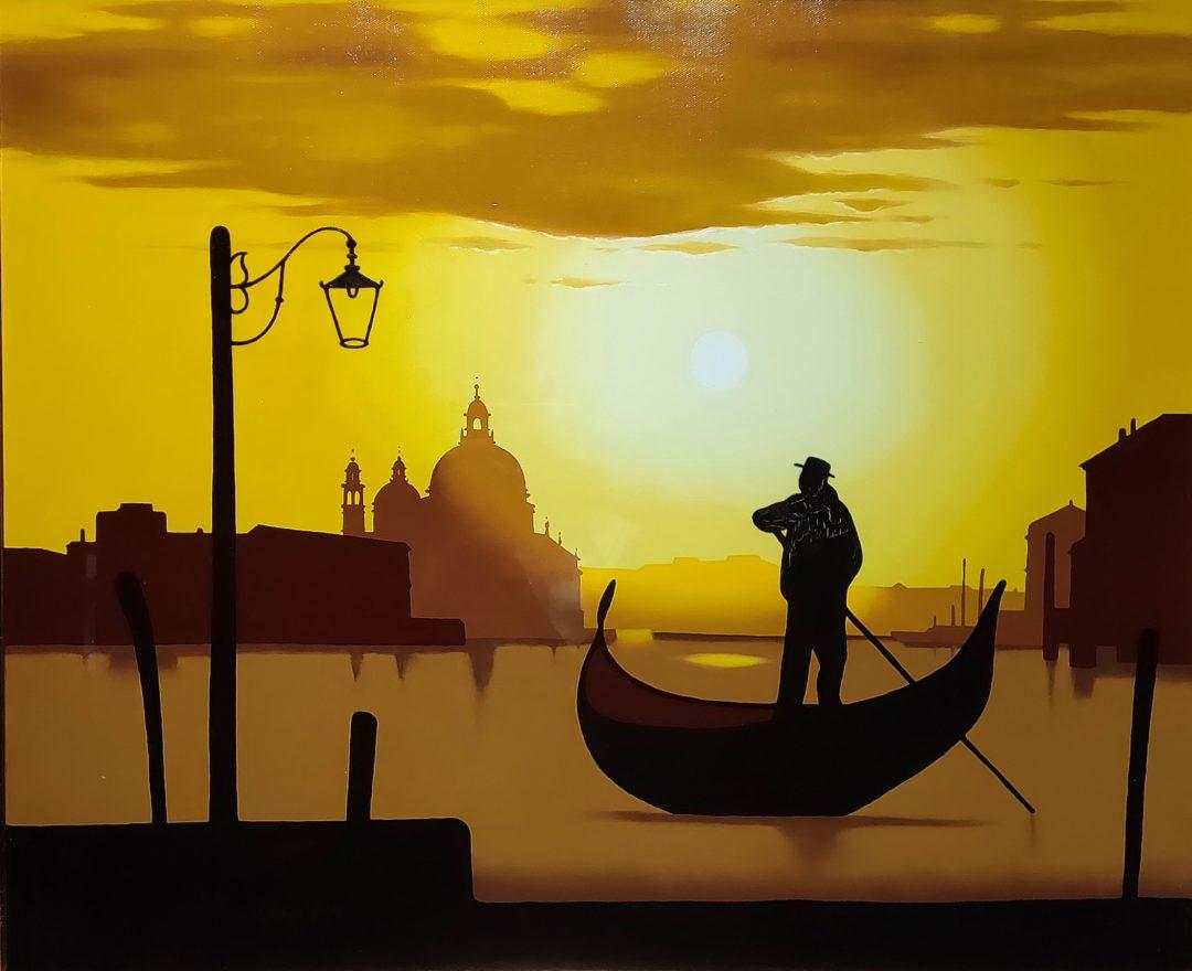 Venice」油彩20号1907-071.jpg