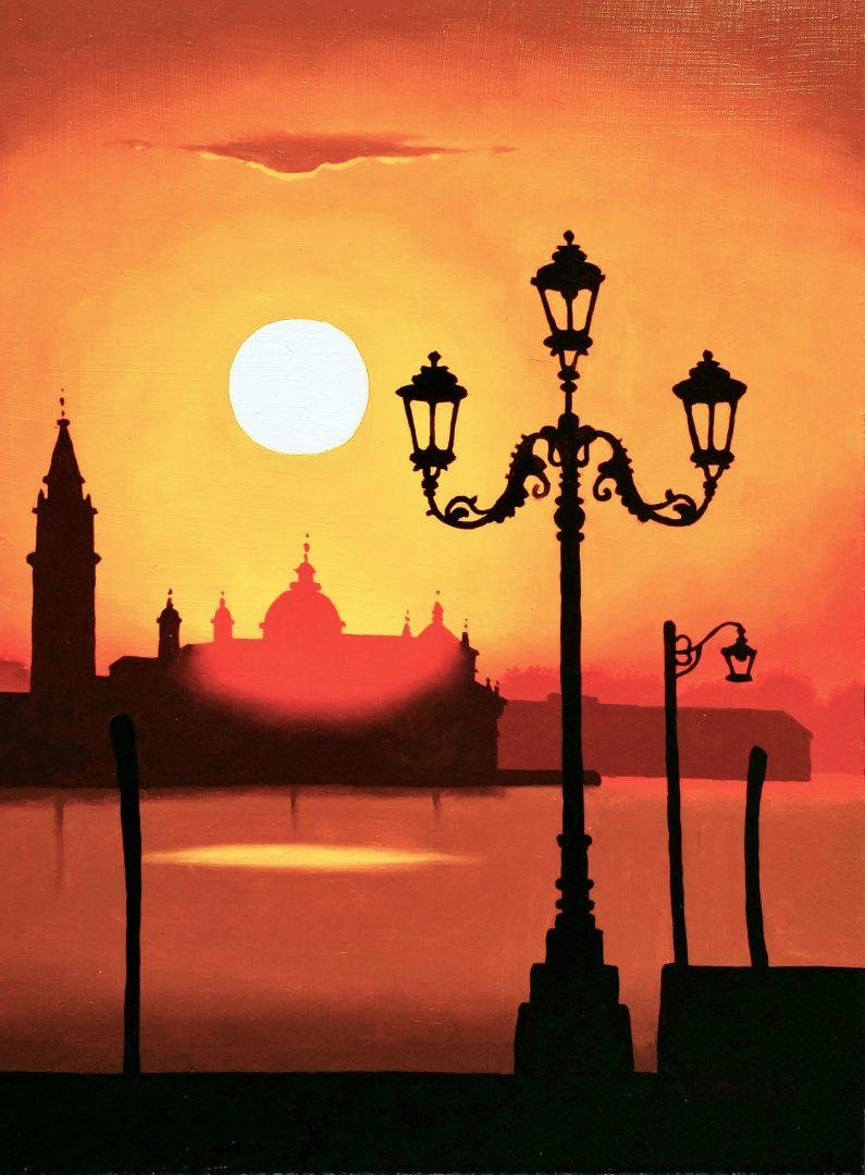 Venice」油彩4号1905-11.jpg