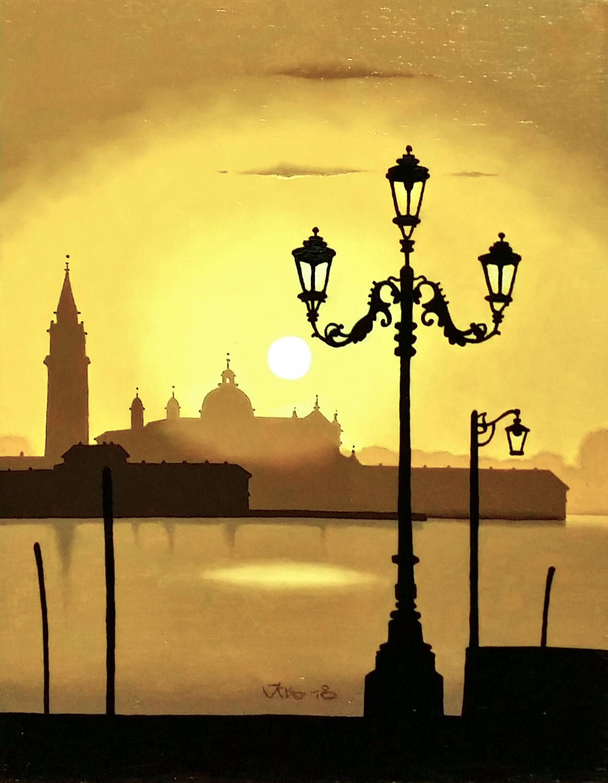 Venice」油彩6号1808-31.jpg