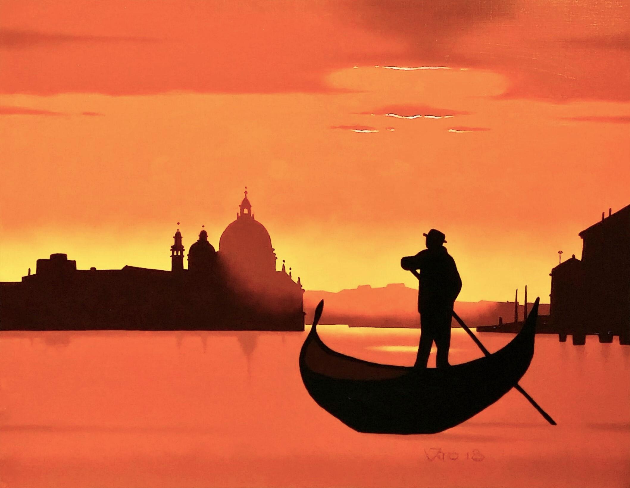 Venice」油彩6号1808-34.jpg