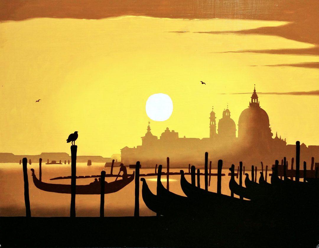 Venice」油彩6号1905-08.jpg