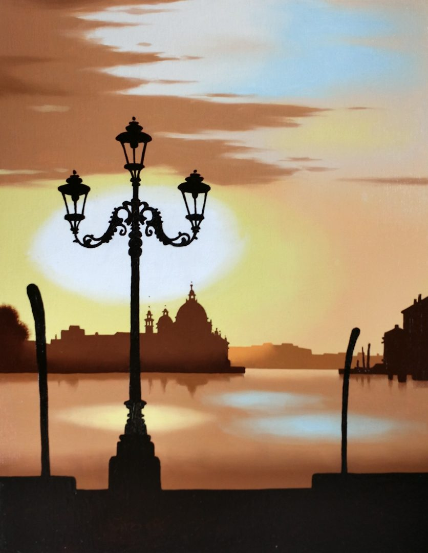 Venice」油彩6号2002-041.jpg