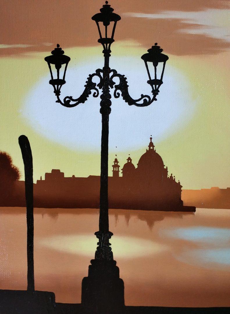 Venice」油彩6号2002-042.jpg