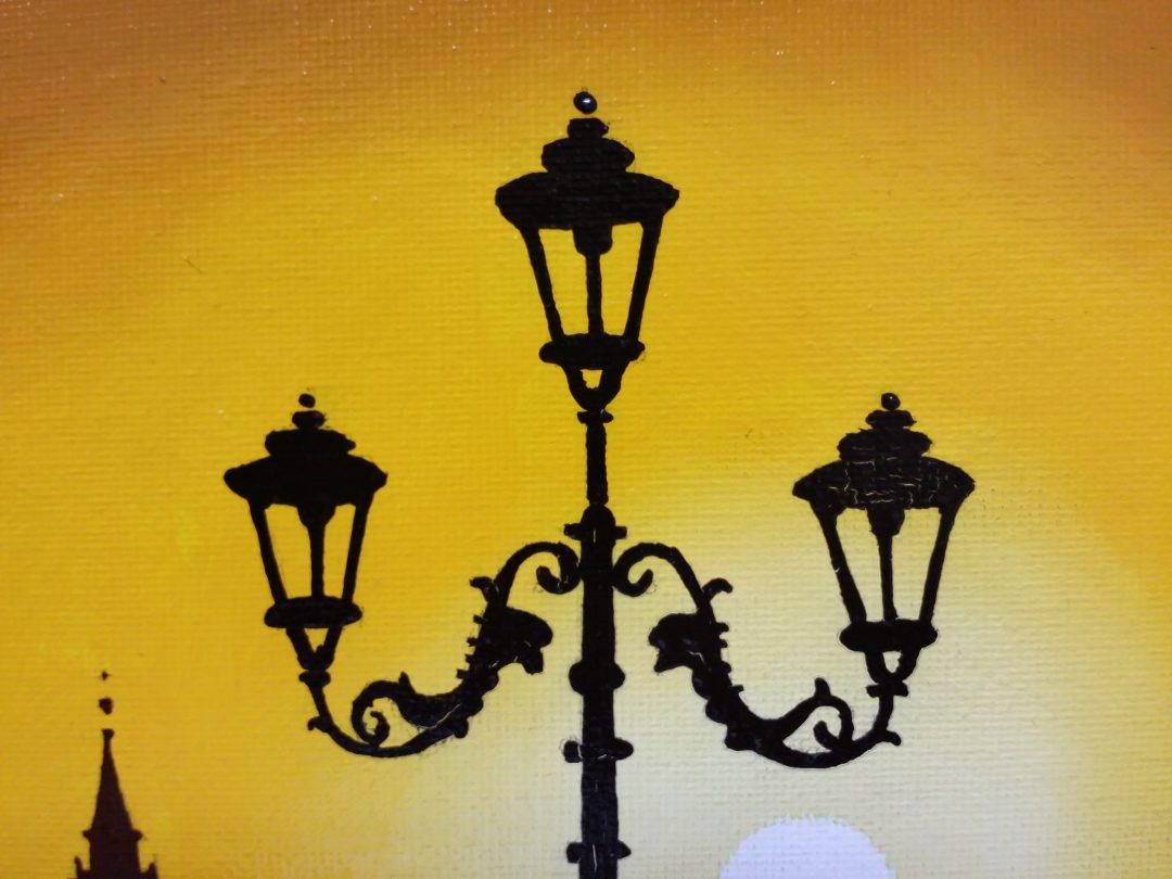 Venice」油彩SM2002-093.jpg
