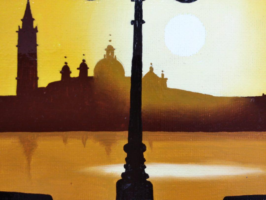 Venice」油彩SM2002-094.jpg