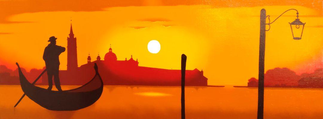 Venice」油彩W6号2101-10.jpg
