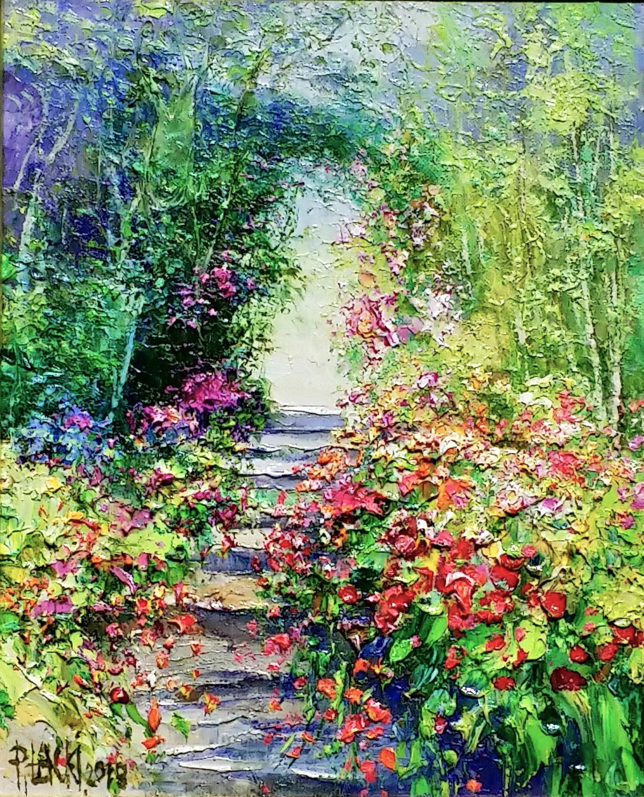 Steps-to....」油彩3号1808-051.jpg