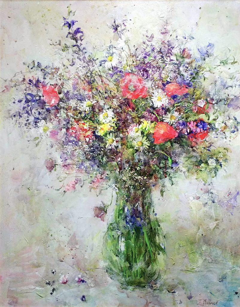 Field-flower」油彩12号1810-251.jpg