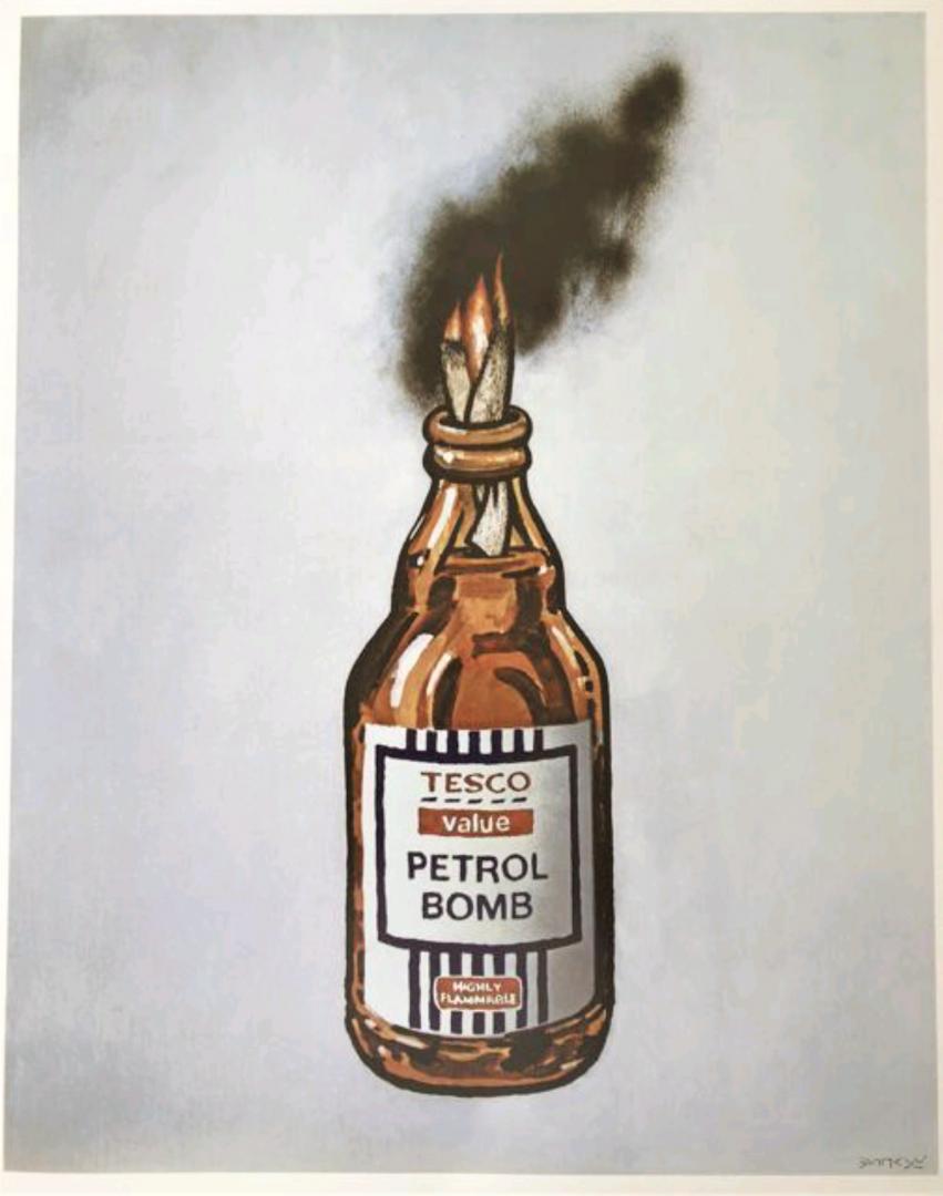 Tesco-Petrol-Bomb」オフセット50×40cm.png