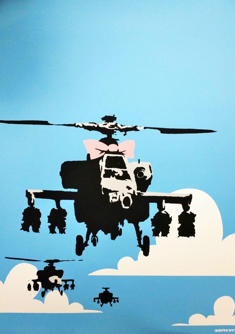 Happy-Chopper」シルクスクリーン-1.jpg