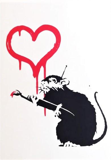 Love-Rat-WCP-Reproduction」シルクスクリーン50×35cm.jpg