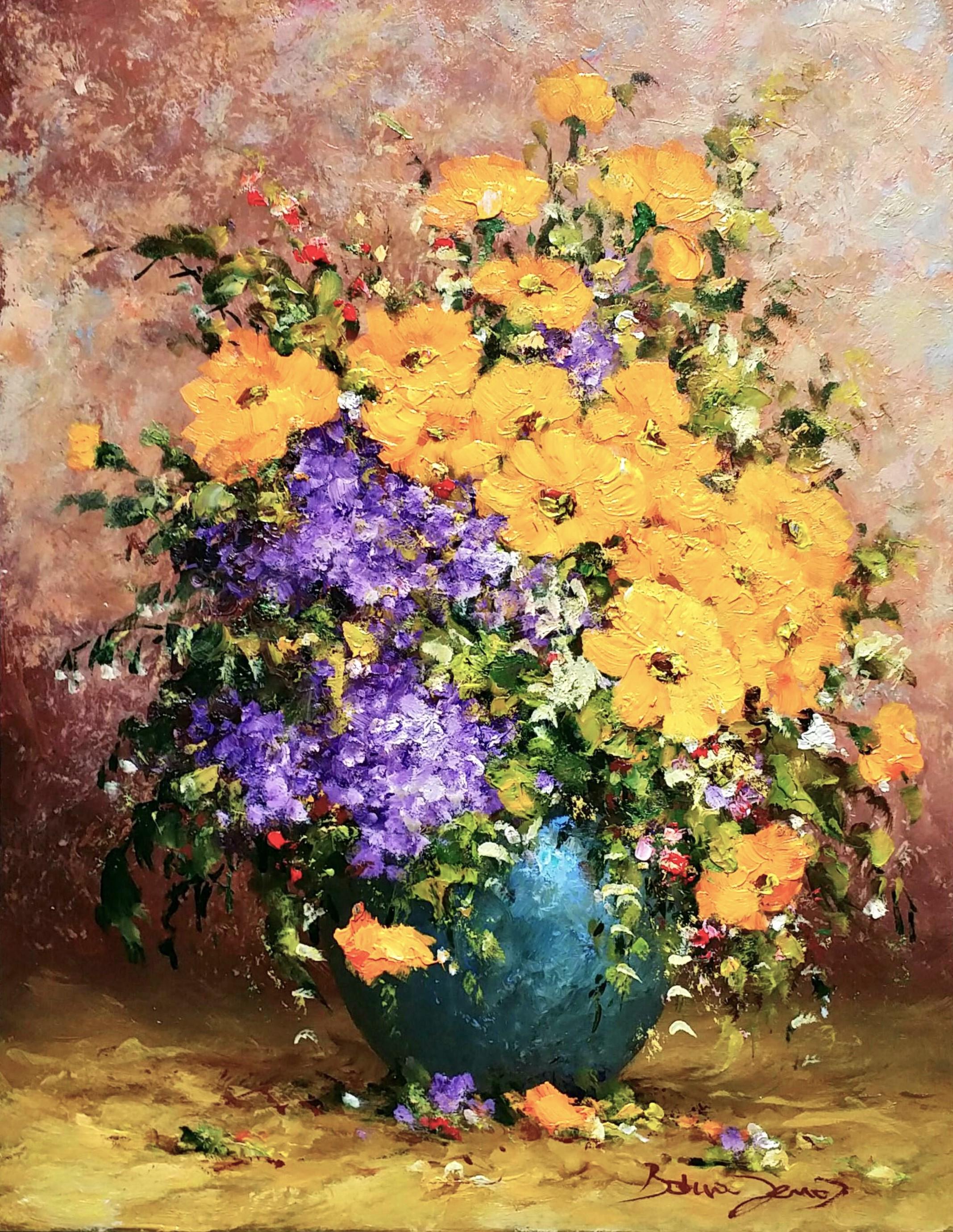 J「Flowers」油彩6号1810-04.jpg