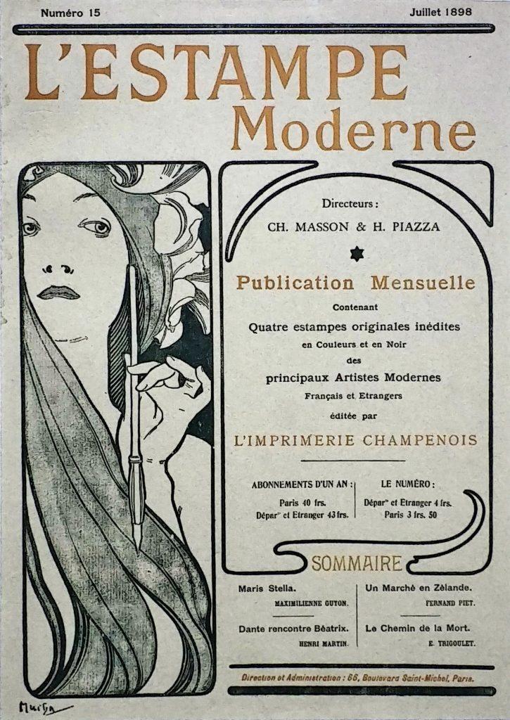 -表紙」1898年リトグラフ39.8×28.4cm1.jpg