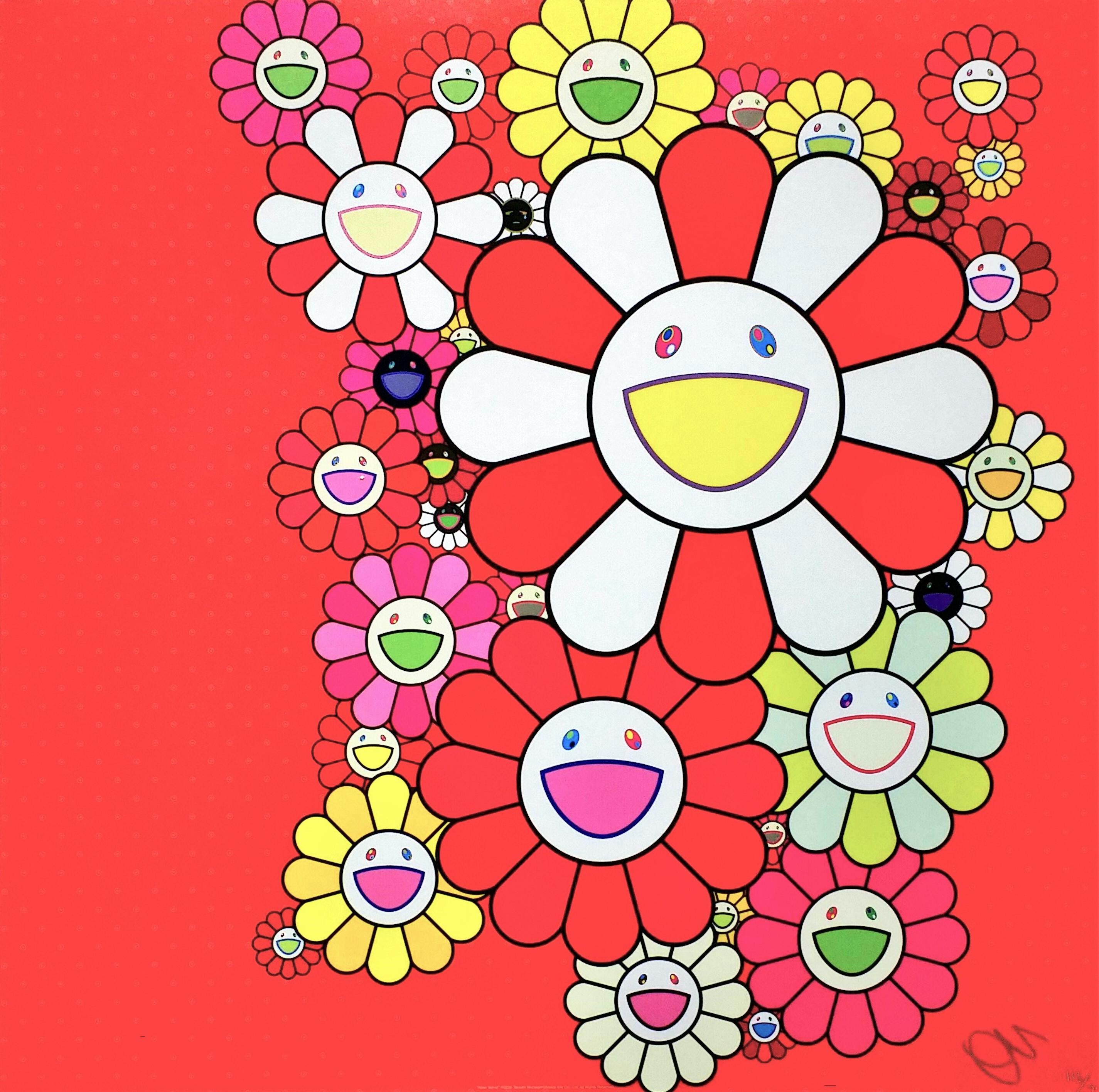 Rose-Velvet」オフセットリトグラフ58.3×58.3cm1.jpg