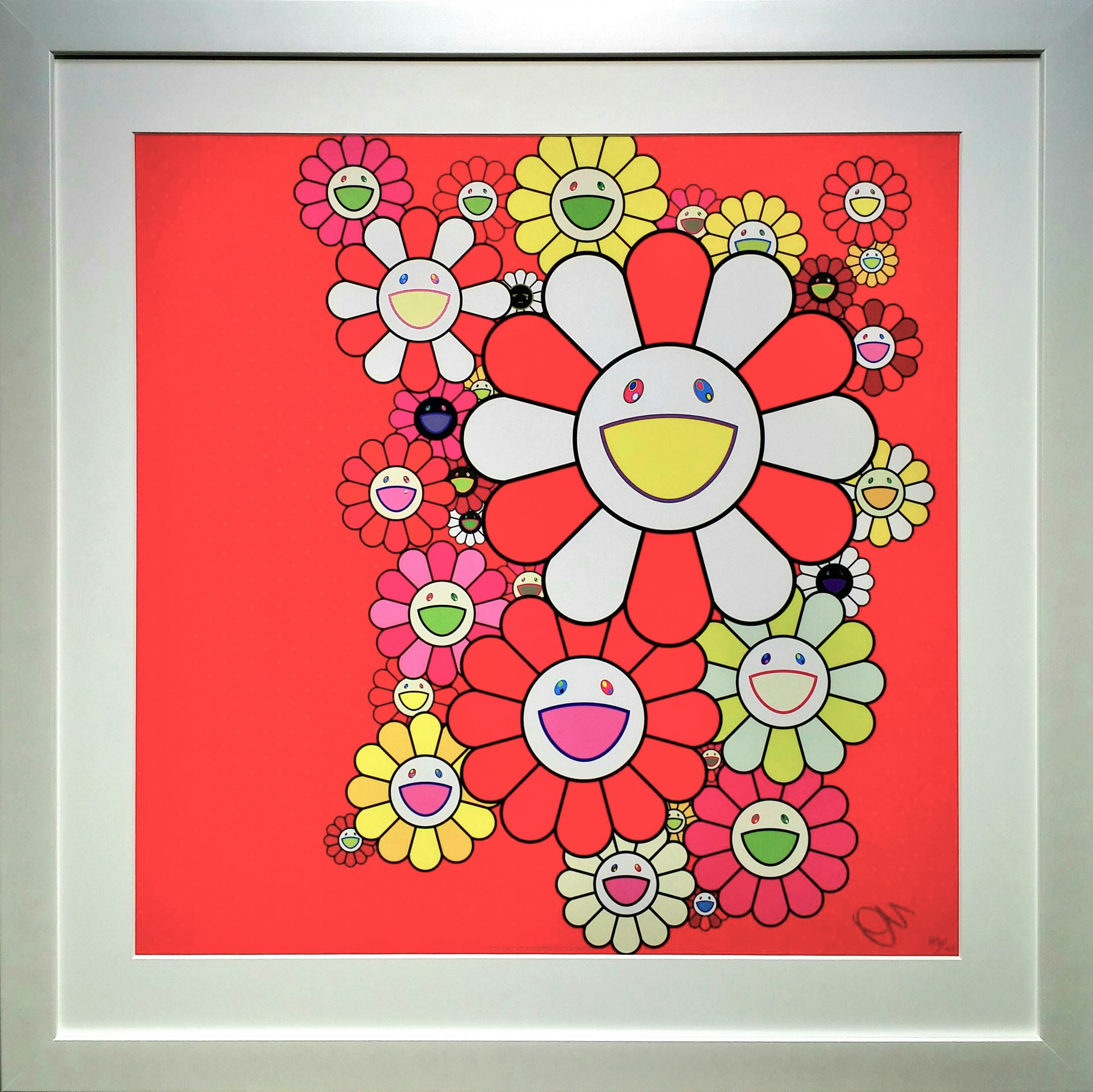 Rose-Velvet」オフセットリトグラフ58.3×58.3cm2.jpg