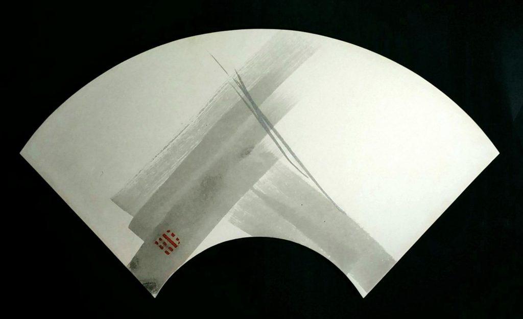 53×90cm1.jpg