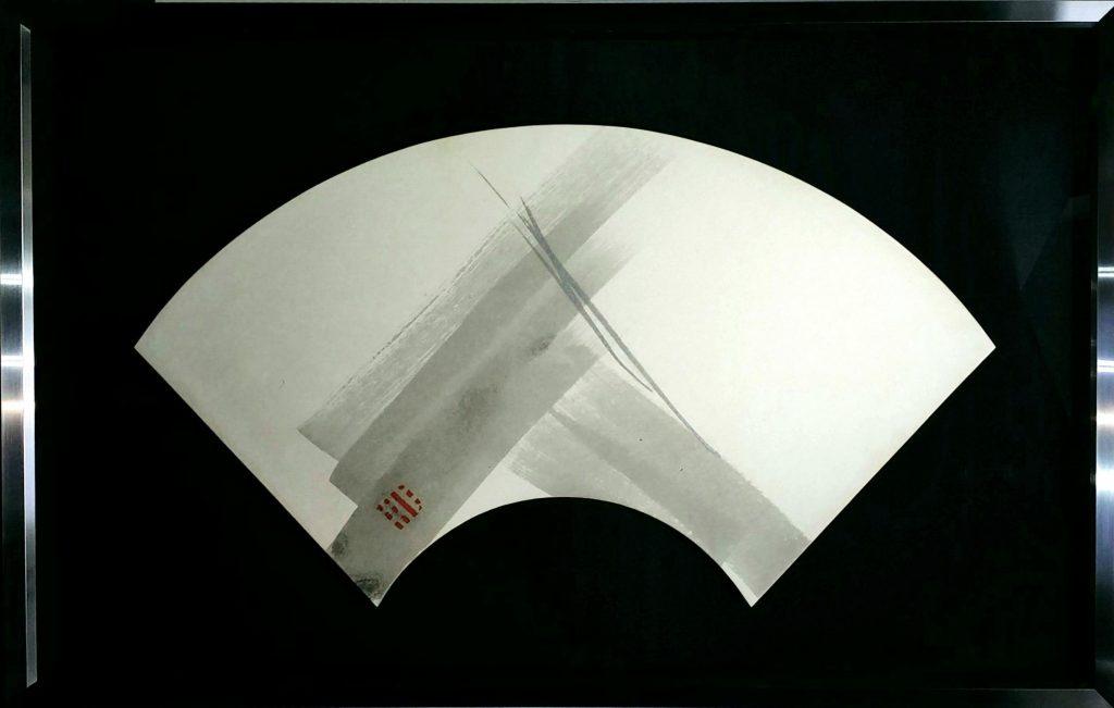 53×90cm2.jpg