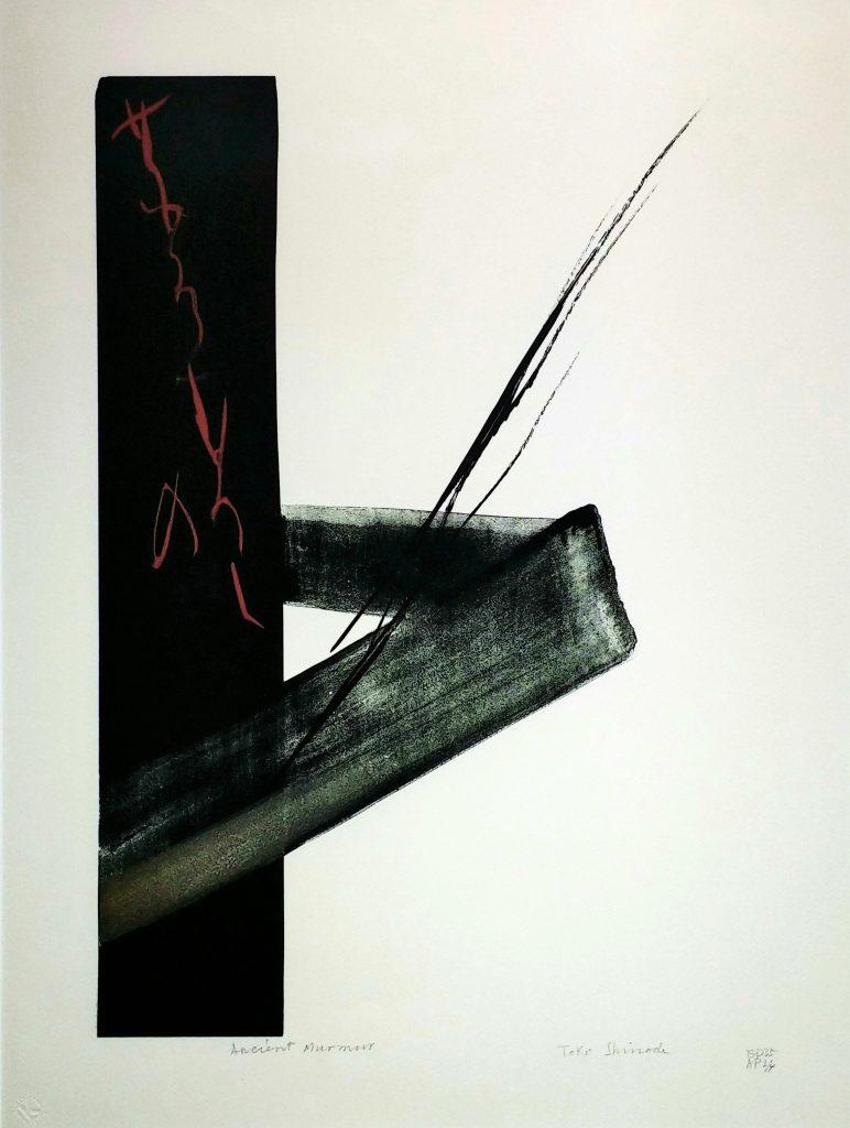 Ancinet-Murmur」手彩色リトグラフ68.4×51.3cm1.jpg