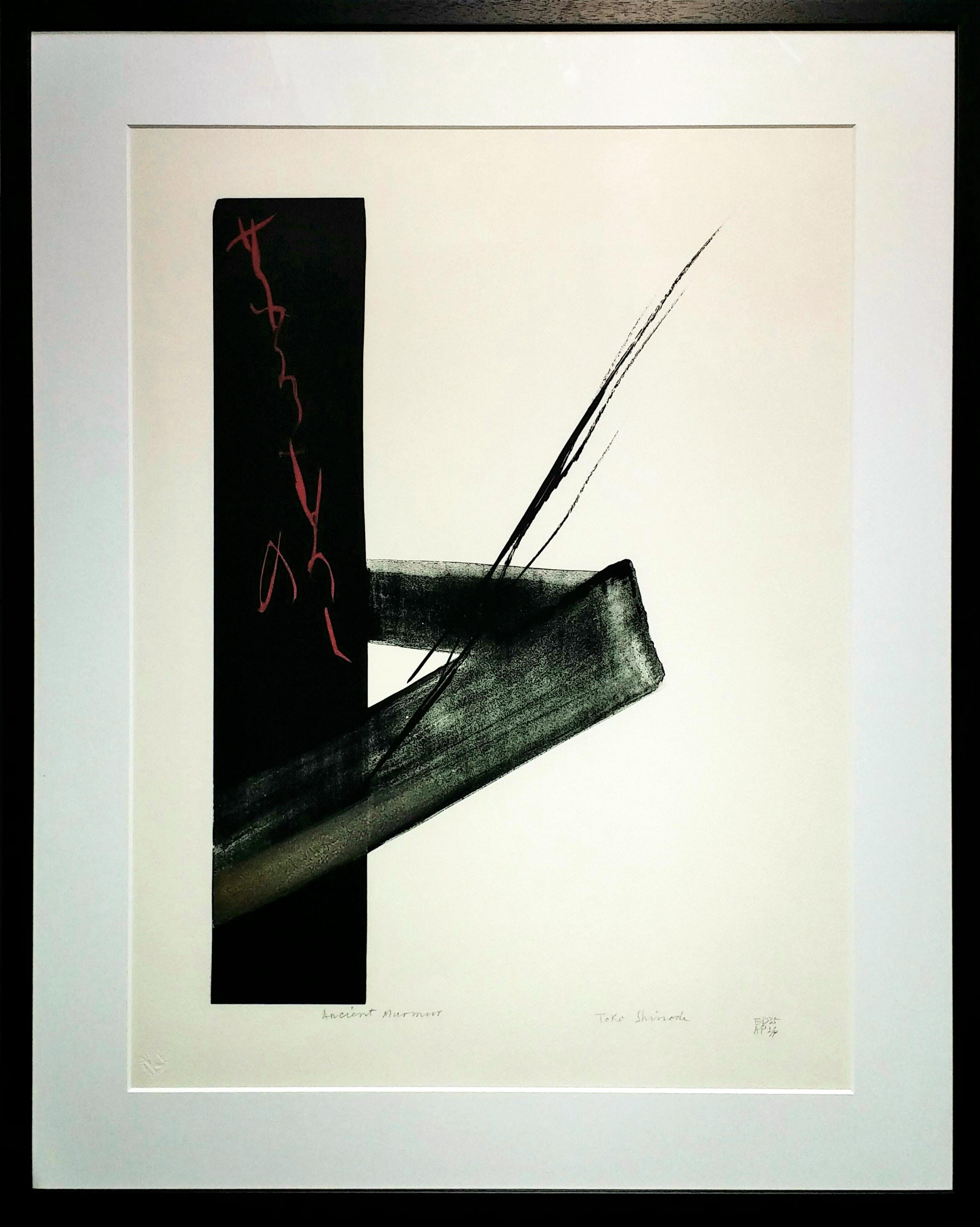 Ancinet-Murmur」手彩色リトグラフ68.4×51.3cm2.jpg