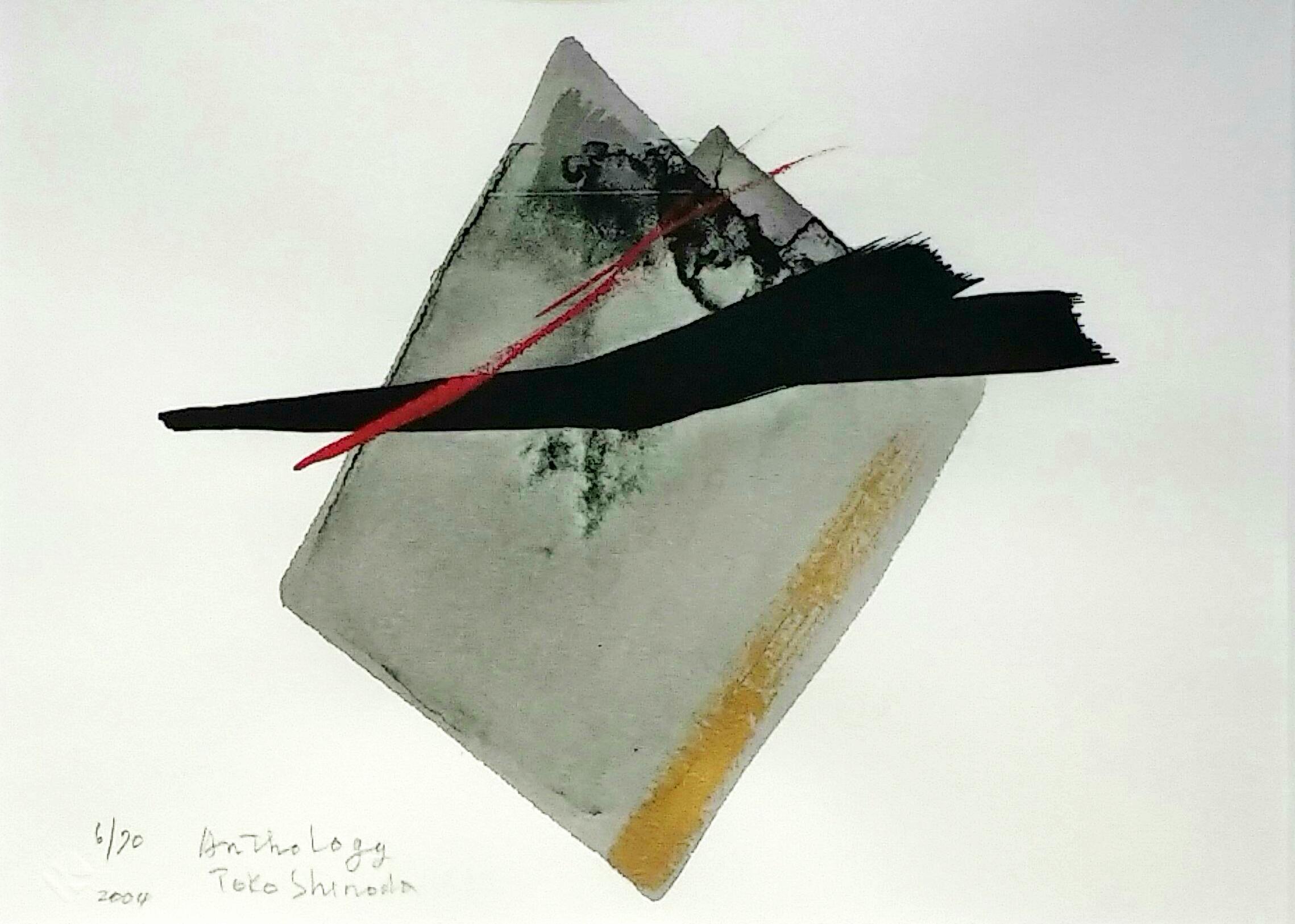 Anthology」リトグラフ朱銀泥金泥28.5×38.5cm.jpg