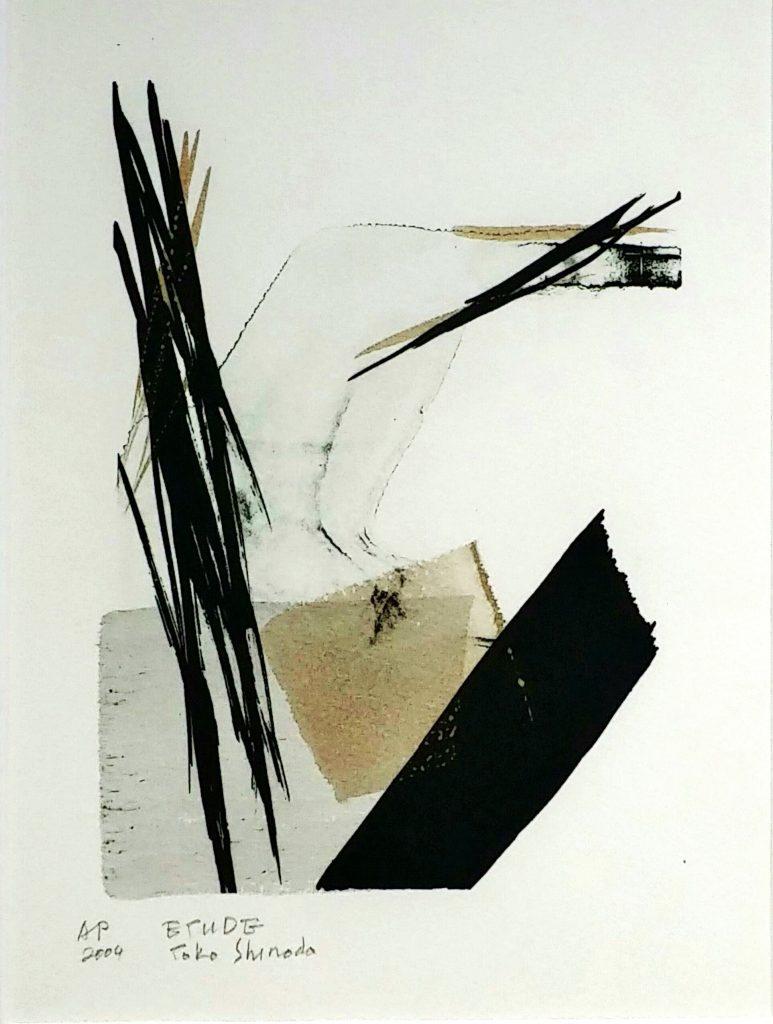 ETUDE」リトグラフ27.5×19cm2004年1.jpg