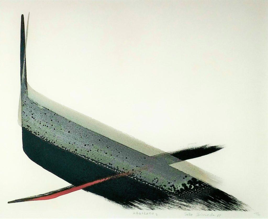 HAGOROMO-E」手彩色リトグラフ48.5×60.7cm1.jpg