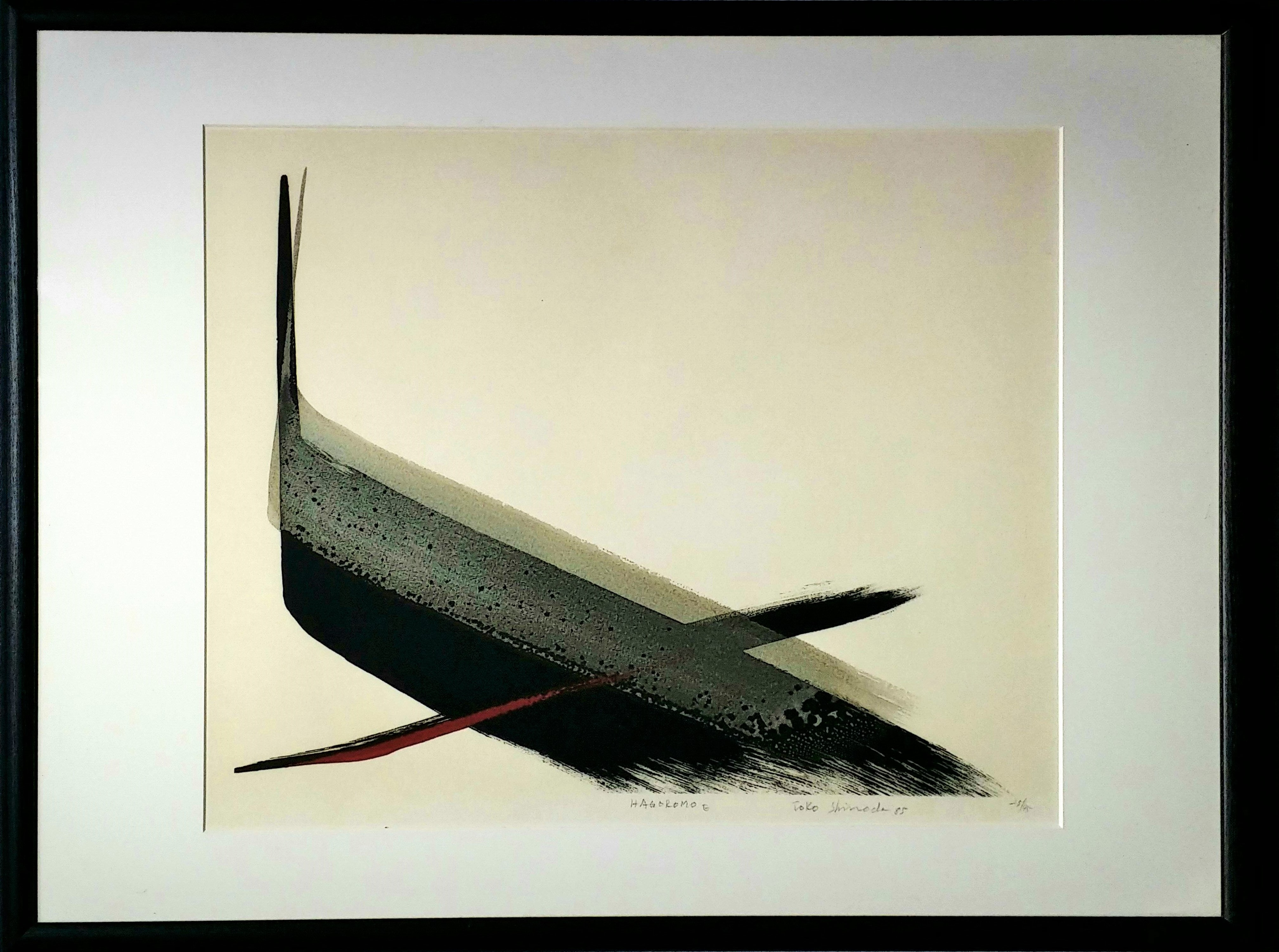 HAGOROMO-E」手彩色リトグラフ48.5×60.7cm2.jpg