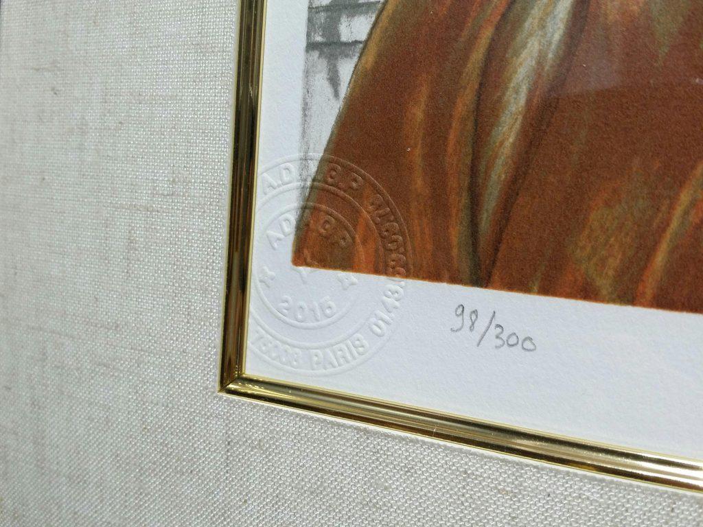 49.7×38.3cm3.jpg