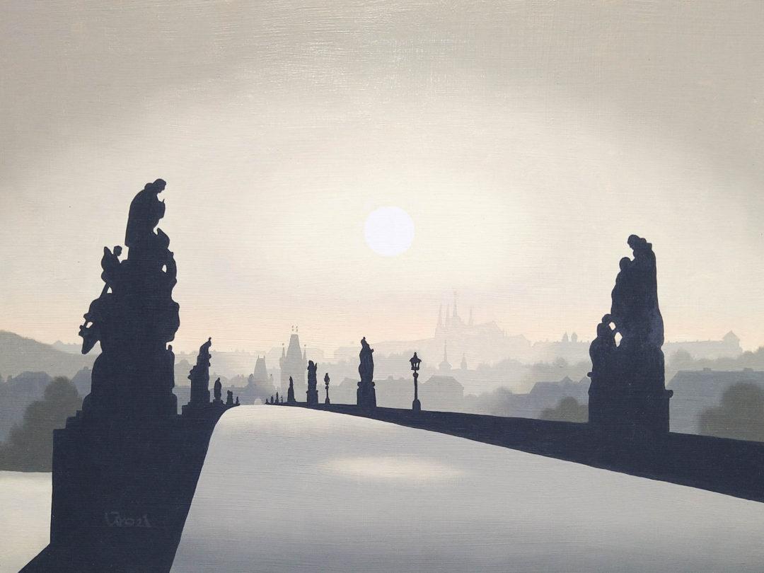 1.-Prague-318×410-scaled.jpg