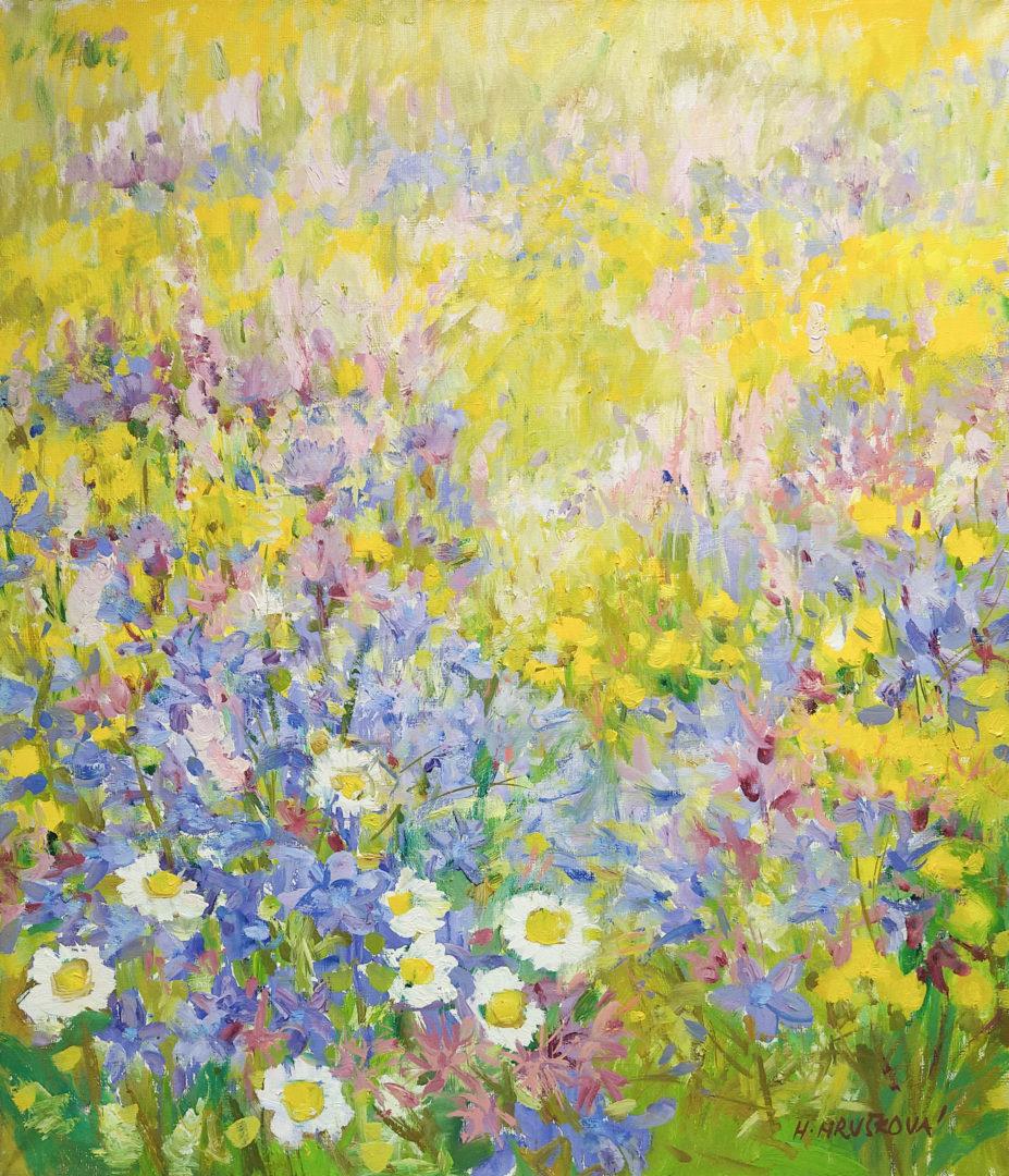 11.Happy-meadow-700×600-scaled.jpg