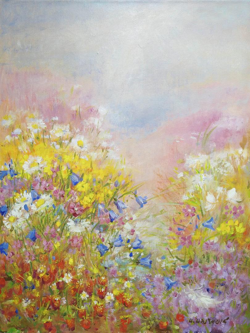 12.Spring-meadow-650×500-scaled.jpg