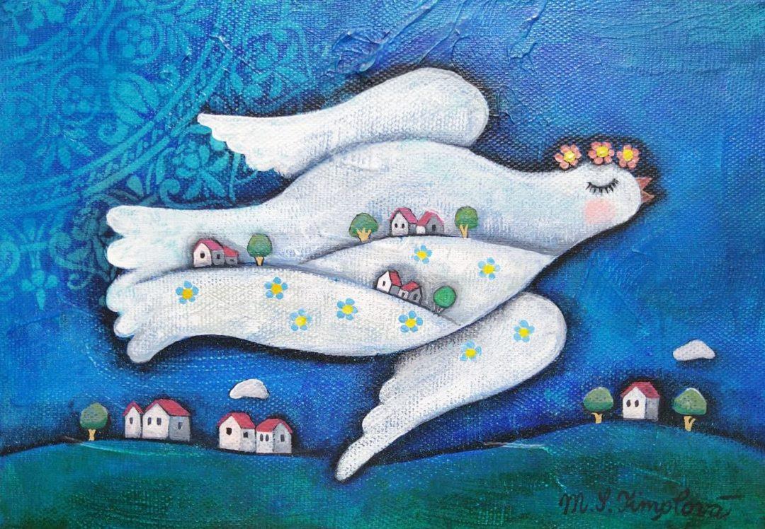 19.White-dove-above-landscape-158×227.jpg