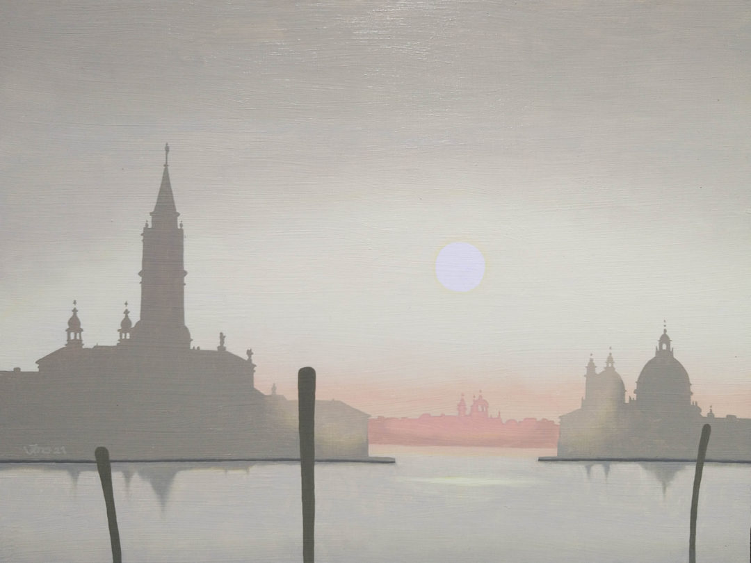 2.-Venice-318×410-scaled.jpg