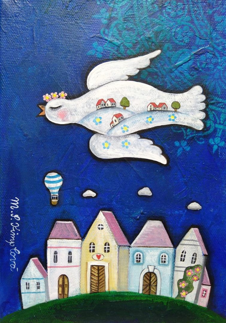 20.white-dove-above-city-227×158.jpg