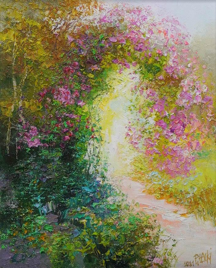 2107-12_Colourful-garden.jpg