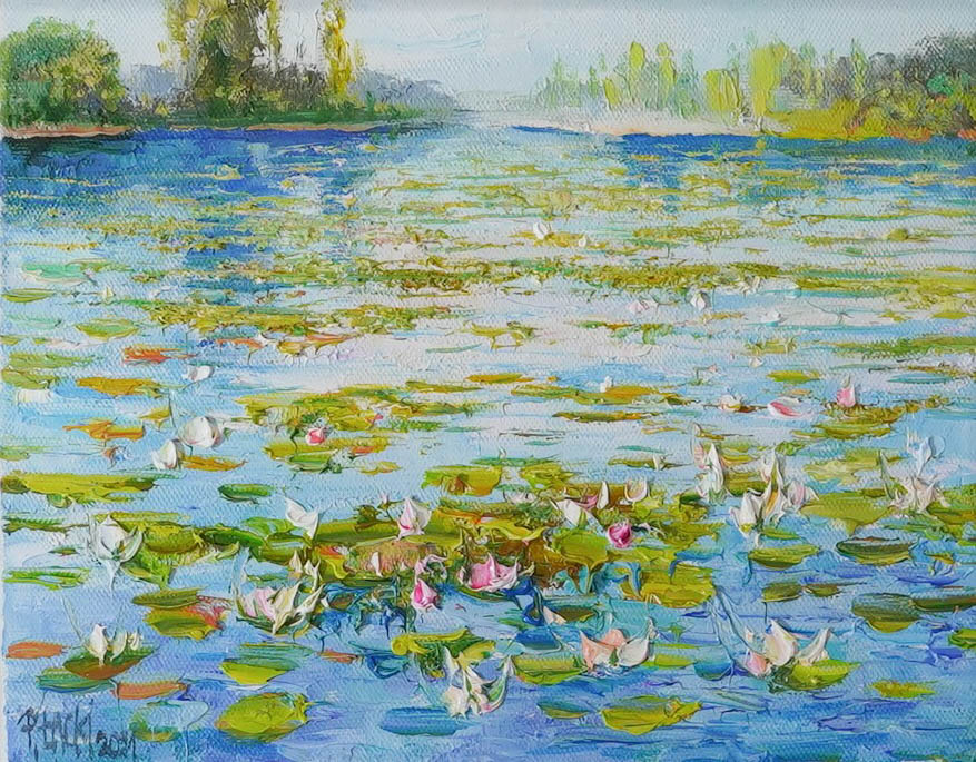 2107-13_Water-lily.jpg