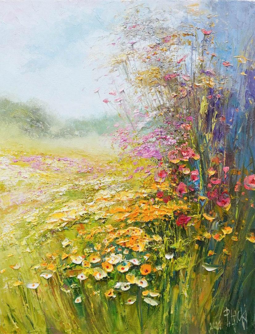 2107-20_Meadow-flowers.jpg
