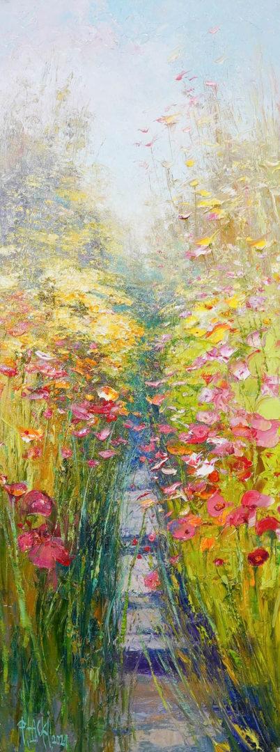 2107-22_Steps-in-full-blossom-meadow.jpg