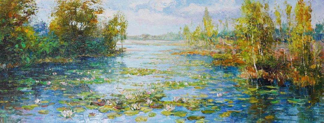 2107-23_Water-lily-lake.jpg
