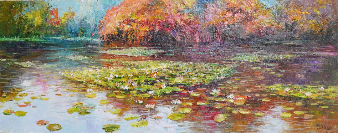 2107-24_Colourful-lake-with-water-lily.jpg