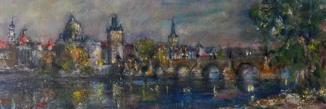 2107-33_At-river-プラハ-カレル橋-.jpg