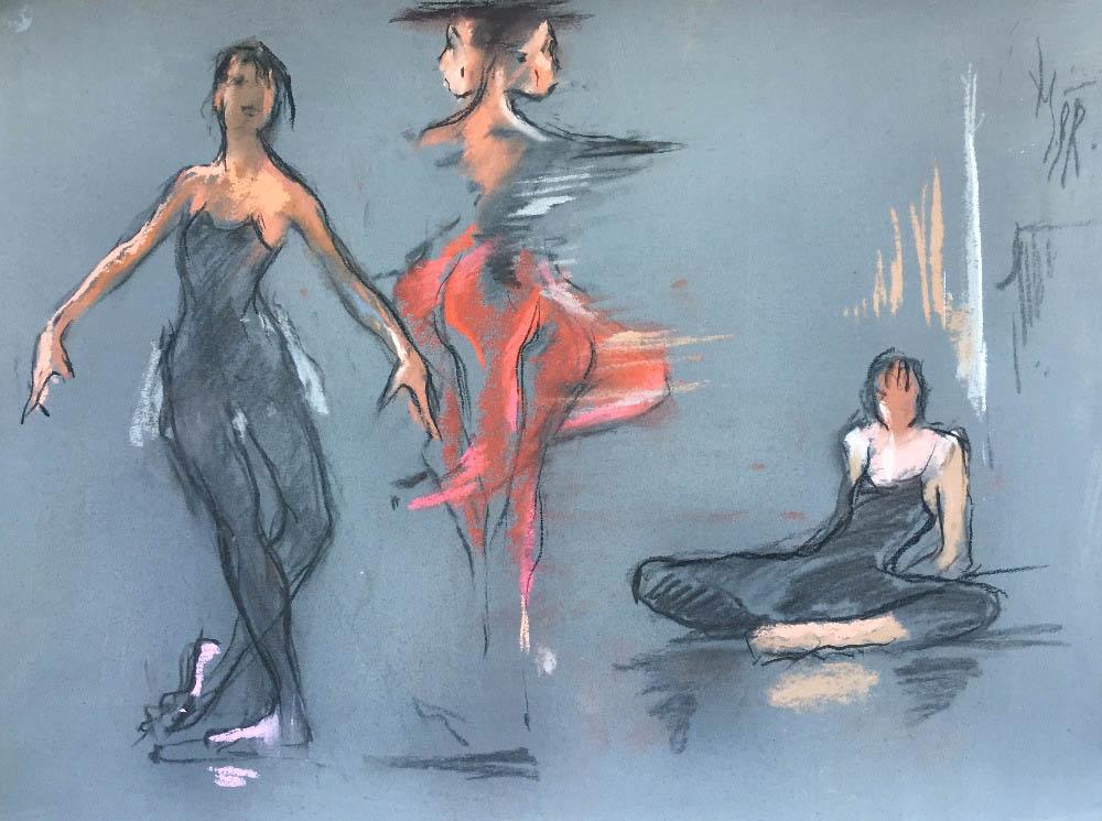 2107-34_Ballet-motiveⅠ.jpg